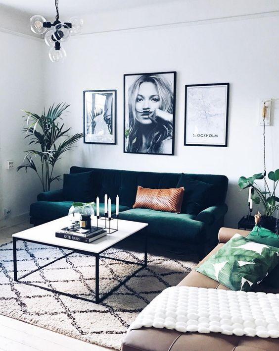 4931 best 2017 Living Room Furniture Trends images on Pinterest