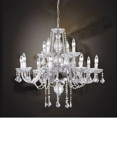 InStyle-Decor.com Crystal Decor For Luxury Homes. Over 3,500 modern, contemporary designer inspirations, now on line, to enjoy, pin, share & inspire. Including unique limited production, bedroom, living room, dining room, furniture, beds, nightstands, chests, dressers, coffee tables, side tables. Chandeliers, pendants, table lamps, floor lamps, wall mirrors, table décor. Beautiful home décor, home accessories, decorating ideas for interior architects, interior designers & fans.