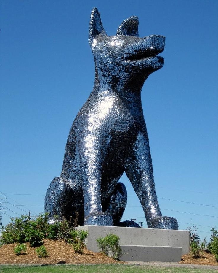 1000+ Images About Sculptures