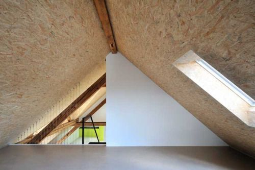 17 Best Ideas About Oriented Strand Board On Pinterest Strand Board Green Office And Osb Board