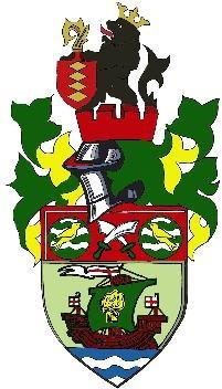 Runcorn F.C. Halton