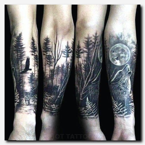 M s de 25 ideas incre bles sobre tatuajes de apellido en for Tattoo parlors open on sunday