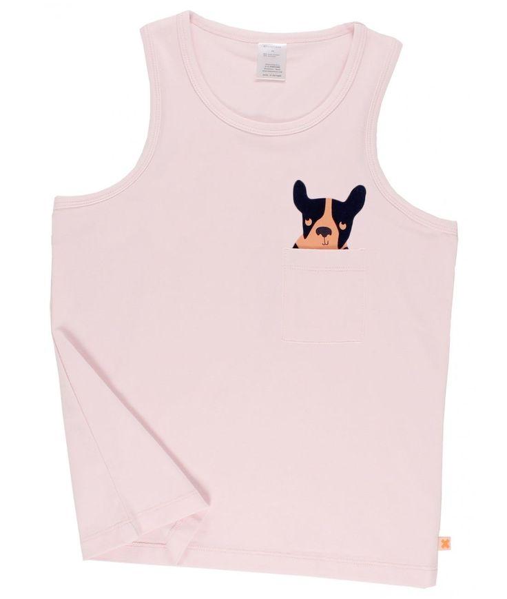 https://misslemonade.pl/gb/girls/4904-tiny-cottons-tank-top-moujik-pocket-gr-pale-pink.html