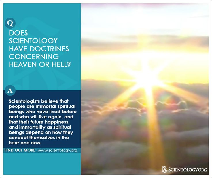 57 Best Scientology Faq'S Images On Pinterest | Religion, Full