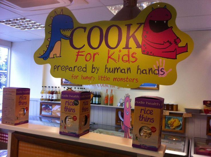 frozen food kids - Pesquisa Google