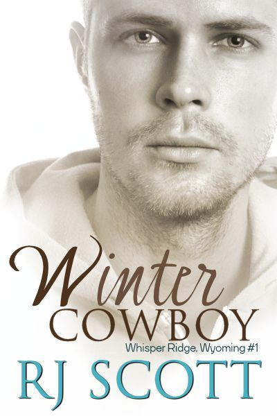 Check out my #review for the 🤠👨‍❤️‍👨#MMromance👨‍❤️‍💋‍👨👨‍⚕️Winter Cowboy by RJ Scott & there's 39 hours left on a $10 Amazon GC #Giveaway                                           https://padmeslibrary.blogspot.com/2018/03/review-tour-winter-cowboy-by-rj-scott.html