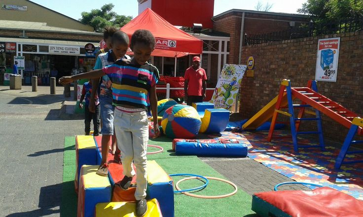 For your next party or event ask Clamber Club Parties to entertain your little ones. Active obstacle courses are great for not only keeping your children entertained but also to keep them active and having fun.