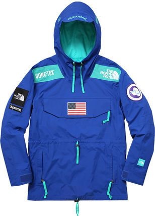 b9136080eddda Supreme ジャケットその他 Supreme The North Face Trans Antarctica ...