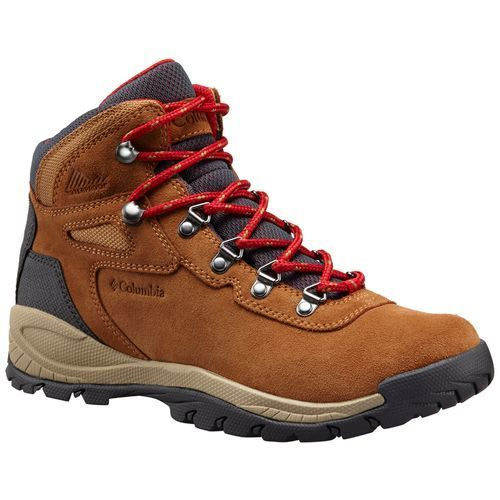 best 25 s hiking boots ideas on womens