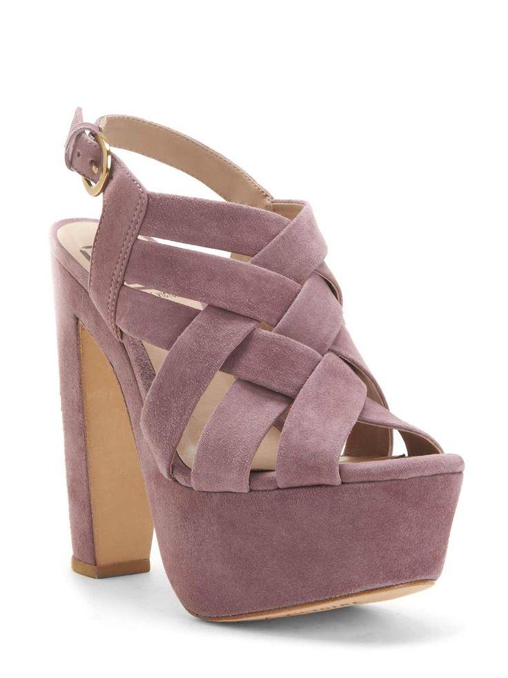 Zapato mujer Pour la Victoire sandalia Glenna                                                                                                                                                                                 Más