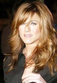 Love her hair...love her!