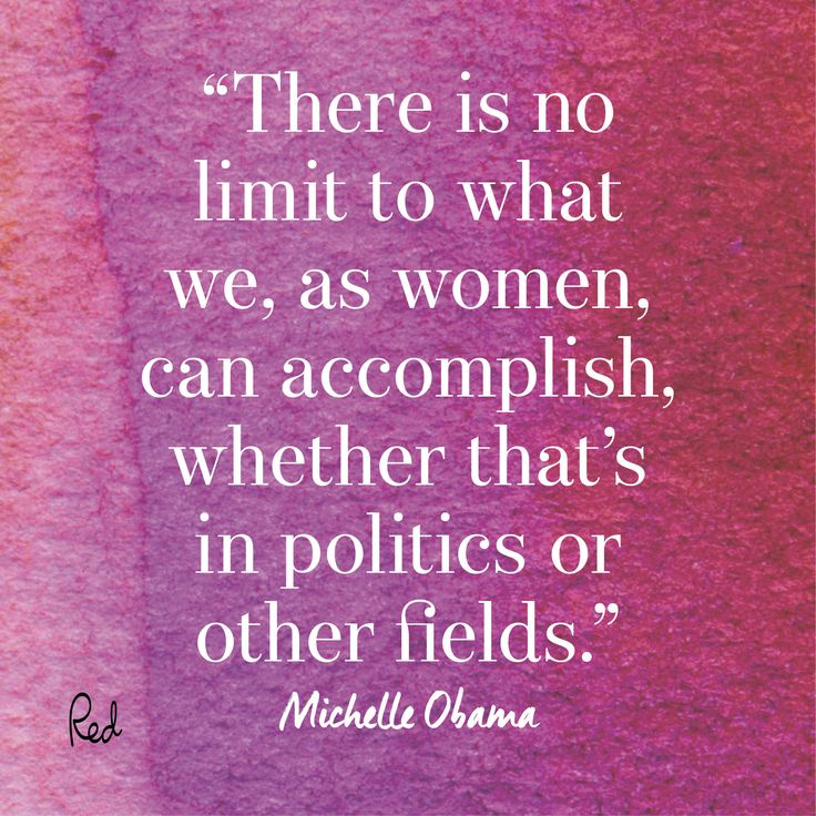 International Women S Day Quotes: Best 25+ Women's Day Quotes Ideas On Pinterest