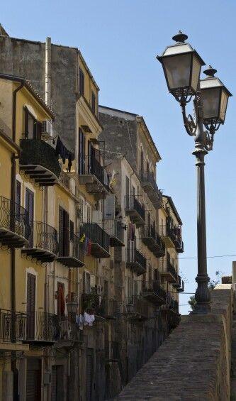 Licata_Sicily