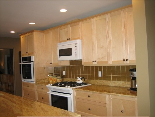 17 best images about kitchen ideas on pinterest shaker for Kitchen cabinets 2nd ave brooklyn