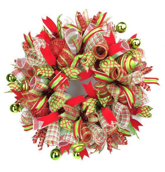 49 best Christmas Elf Theme images on Pinterest Christmas crafts - christmas themes images