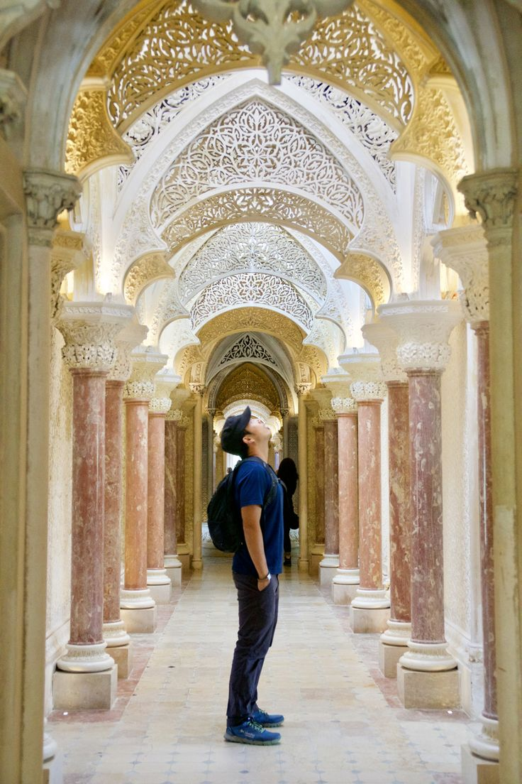 We-Hate-Tourism-Lisboa-Intentional-Travelers-Sintra-Tour - 32