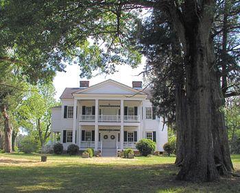 Summer Plantation Home!Southern Plantations, Tanglewood Plantations, Lee County, Carolina Plantations, Southern Mansions, Plantations House, Dreams House, Southernsouth Carolina, South Plantations