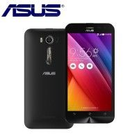 Asus ZenFone 2 Laser ZE500KL (Black, 16GB, Asus Warranty)  - Only at RM669.31! Grab it now!
