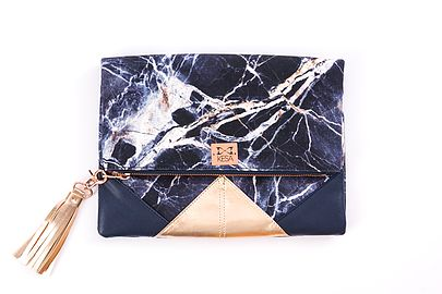 Clutch+Bag+Marble+Affair+Saferra+Clutch+-+Bold,+classy+and+fashion+forward+the+range+is+inspired+by+the+Edgy+London+look+and+plays+on+texture+and+contrast.+Simple+and+classy+pieces,+encompassing+the+modern+elegant+women+inside+us.#fashion #accessories #clutchbag #clutches #marbleclutch #marbletrend #fashion #accessories #giftsformum #mothersday