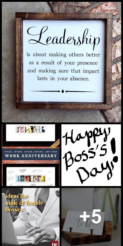 Gift For Employee Work Anniversary Gift 5 Year 10 Year 15 Year 20 Year 25 Year 30 Year Giftsforemplo Work Anniversary Work Anniversary Gifts Employee Gifts