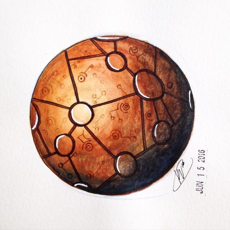 25+ best Treasure planet ideas on Pinterest | Steampunk ...
