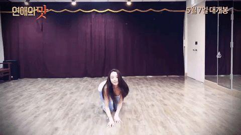 韩国美女。 河珠熙 하주희 [gif] Ha Ju-Hee 出生日期: 1982-9-18 身高: 168cm D cup