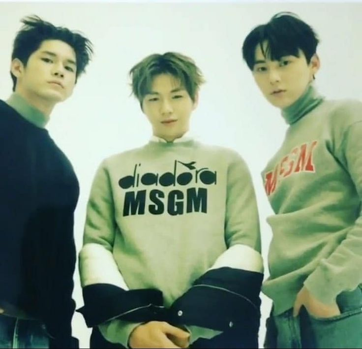 wanna one, wanna one profile, wanna one members, wanna one gq, wanna one gq korea, wanna one gq photoshoot, wanna one photoshoots, gq wanna one