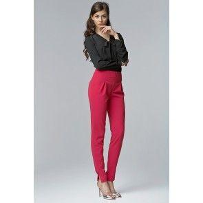 #Pantaloni_Saira