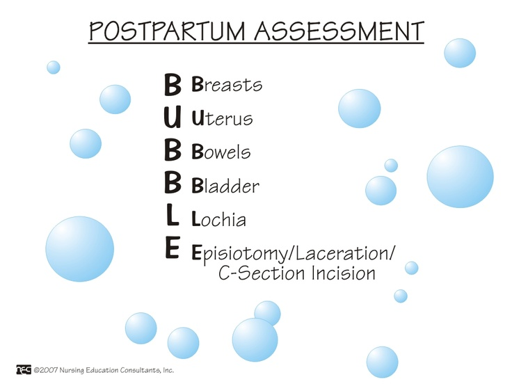obstetrics nursing assessment Antenatal assessment antenatal history format i patient profile full  name : age (in years) : hospital no : i p no : marital status : married.