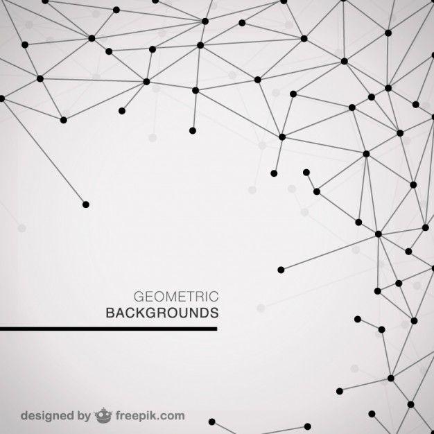 http://br.freepik.com/vetores-gratis/modelo-geometrico-moderno-livre_716665.htm