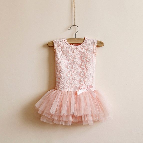 Love sweet little things like this for little girls.