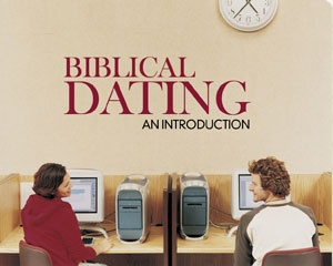 christian dating biblical advice Christian dating goals biblical dating guidelines christian dating goals helping christian women grow through blogs, prayer, and devotionalswe offer advice tips.