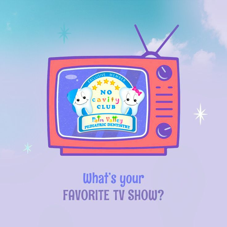 world tv day is november 21st we need help with our office debate what are your top 3 tv shows of all timeu201d pvpd palm valley pediatric dentistry