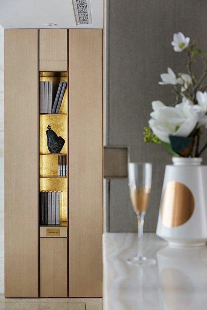 14 best display cases images on pinterest cabinets glass display cabinets and display cases. Black Bedroom Furniture Sets. Home Design Ideas