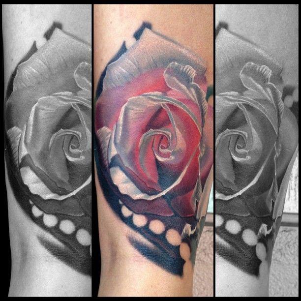 Fetish tattoo pics