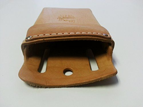 Awesome Top 10 Best Leather Tool Pouches - Top Reviews