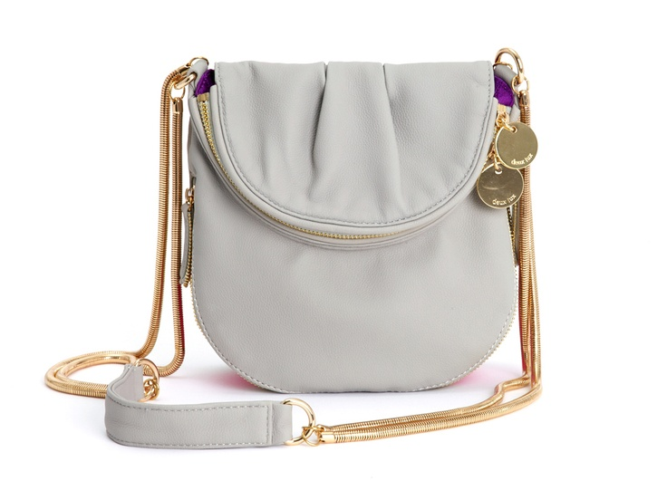 Biba Small Messenger Bag by Deux LuxFashion Style Vintage, Small Messenger, Messenger Bags, Biba Small, Accessories, Purses Bags, Two Luxury, Style Handbags, Style Fashion