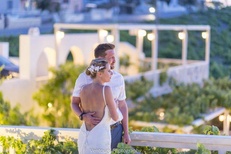 #PyrgosRestaurant team organize the #perfect #wedding #reception for you and your guests !! #PyrgosRestaurant #santorini #thira #greece #instagreece #weddingday #wedding #instawedding #couple #bride #groom #instagram #instapic #instadaily #instafollow #follow #follow4follow #followback #staytune#wedding