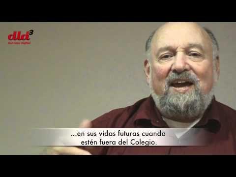 Destrezas de pensamiento - Robert Swartz - YouTube
