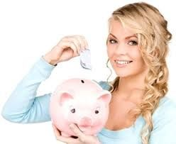 How To Find Low Interest Pay Day Loans