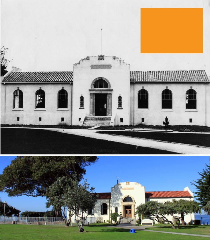 53 best images about historic redondo beach on pinterest