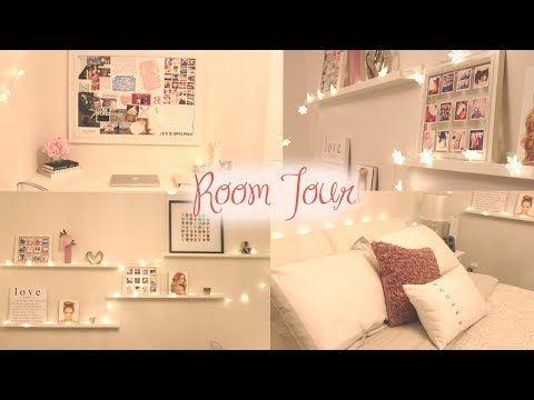 Image Result For Bedroom Tour