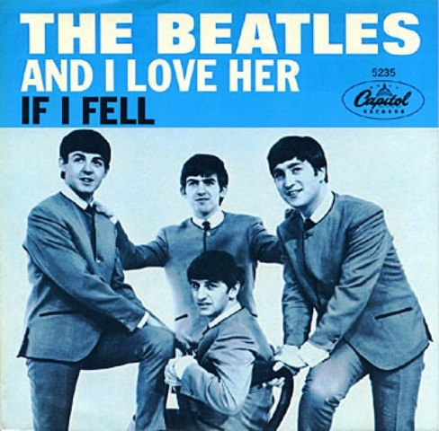 commemorate the beatles Washington -- for the first time ever, nasa will beam a song -- the beatles'  across the universe -- directly into deep space at 7 pm est.