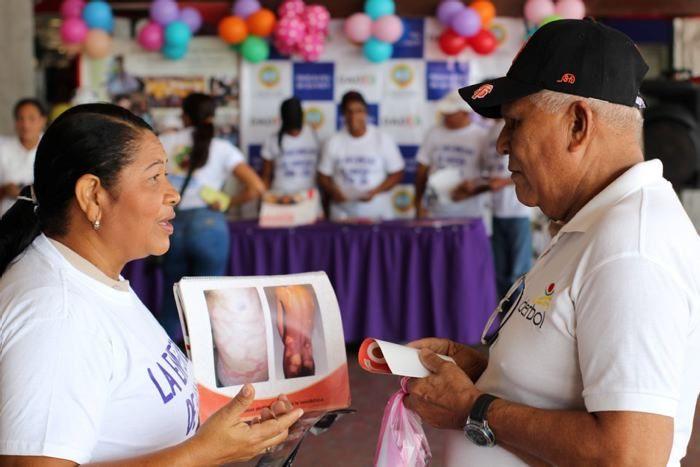 #En enfermedad de Hansen o lepra, la lucha es contra la estigmatización - El Universal - Colombia: En enfermedad de Hansen o lepra, la…