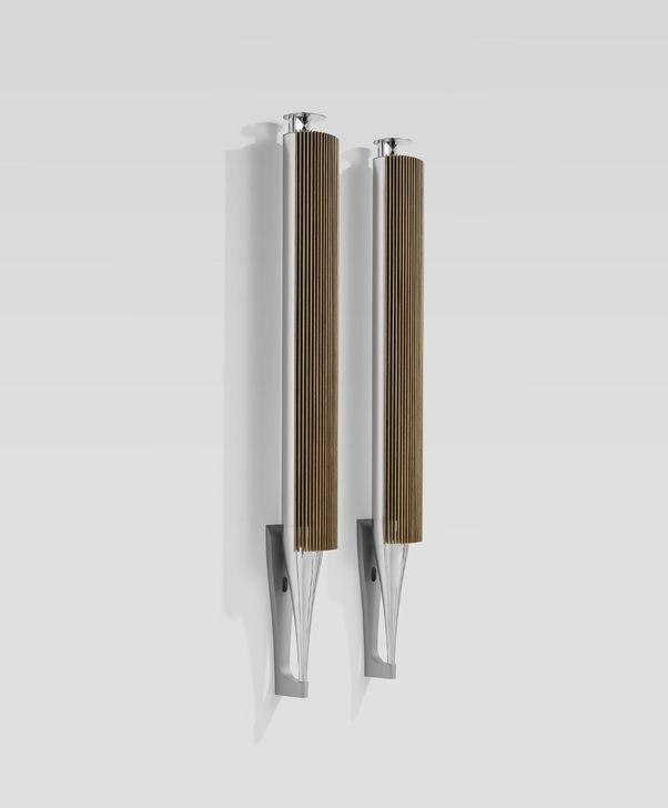 BeoLab18 - Ein akustisches Kunstwerk von Bang& Olufsen | Bang & Olufsen