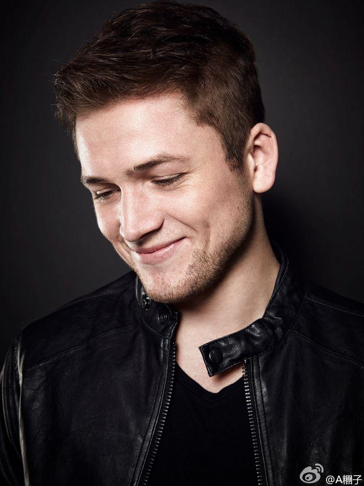 Schöner mann single Billy Sanders (Sänger) – Wikipedia