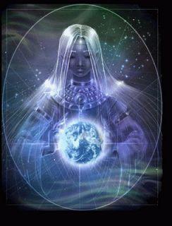Era de Aquário: Sistema Arcturus - Portal Hollus