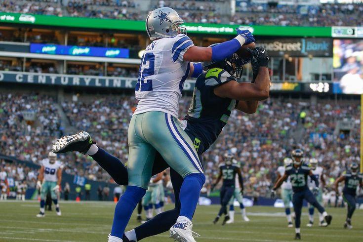 10 Takeaways From The Cowboys Preseason Dress Rehearsal In Seattle