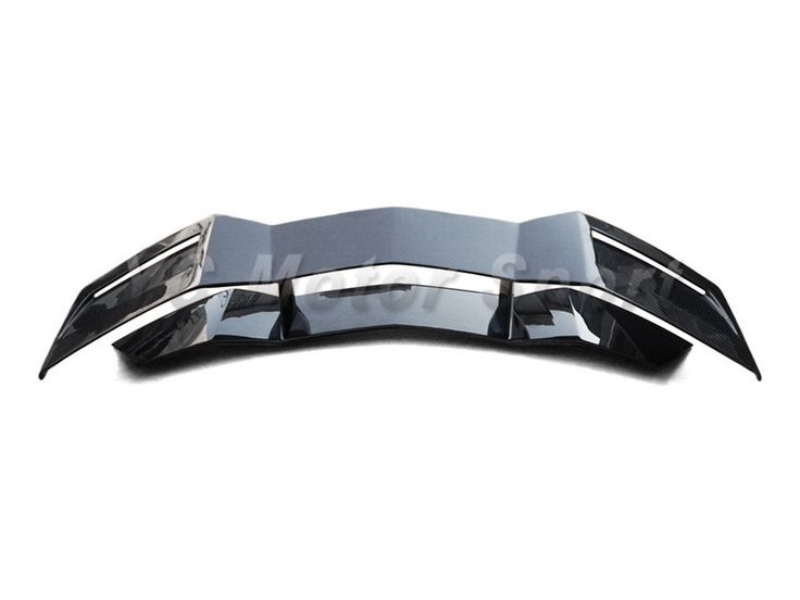 Car Accessories Full Carbon Fiber Rear Spoiler GT Wing Fit For 2011-2014 Aventador LP700-4 BSE Style Rear Spoiler Wing     Tag a friend who would love this!     FREE Shipping Worldwide   http://olx.webdesgincompany.com/    Get it here ---> https://webdesgincompany.com/products/car-accessories-full-carbon-fiber-rear-spoiler-gt-wing-fit-for-2011-2014-aventador-lp700-4-bse-style-rear-spoiler-wing/