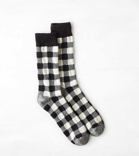 AEO Fun Sock
